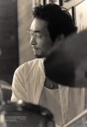 motohiro_shioiri